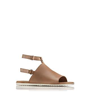 Women's Ella™ Mule Strap Sandal