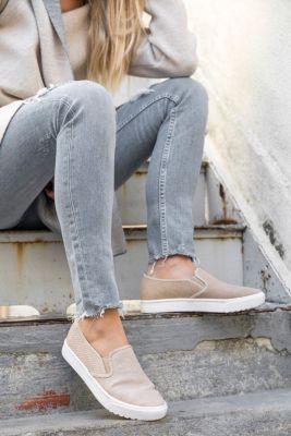 Women's Campsneak™ Slip On Shoe