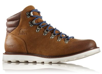 Chaussure Imperméable Madson™ Hiker Homme