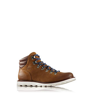 Men's Madson™ Hiker Waterproof Boot