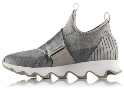 Women's Kinetic™ Sneak Shoe