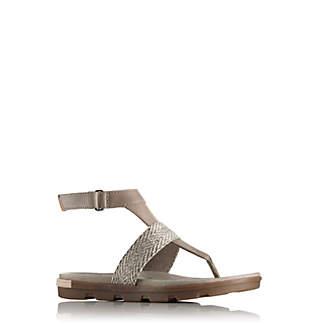 Women S Summer Sandals Summer Fashion Shoes Sorel Canada