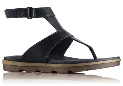 Women's TORPEDA™ ANKLE STRAP