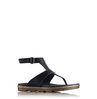 Women's Torpeda™ Ankle Strap Sandal