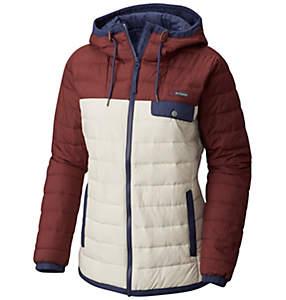Women's Mountainside™ Full Zip Jacket