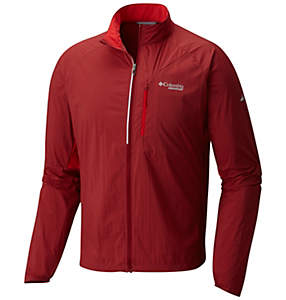 Men's Titan Lite™ II Windbreaker