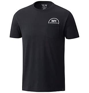 Men's North Palisade™ T-Shirt