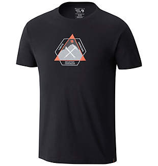 Men's Route Setter™ T-Shirt