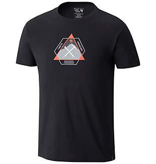 Men's Route Setter™ T-Shirt