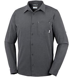 Triple Canyon™ langärmliges Hemd für Herren