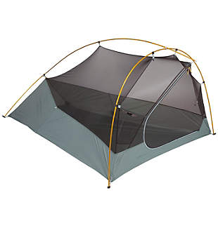 Ghost™ UL 1 Tent