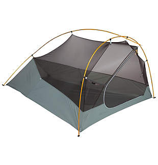 Ghost™ UL 2 Tent