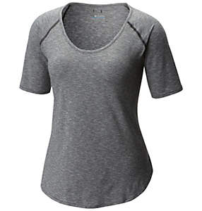 Women's Wander More™ Short Sleeve Tee