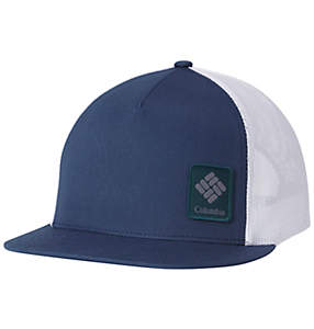 Ale Creek™ Snap Back Hat