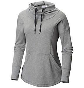 Women's Benning Hills™ Pullover - Plus Size