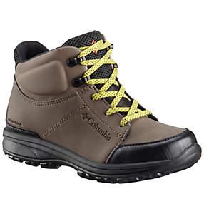 Big Kids' Everett™ Waterproof Boot