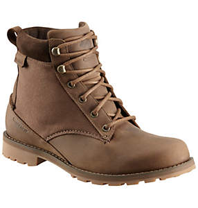 Men's Marquam™ Nylon Boot