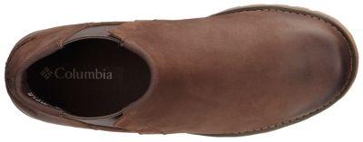 Men's Marquam™ Chelsea Boot