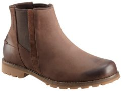 Men's Marquam™ Chelsea Boot