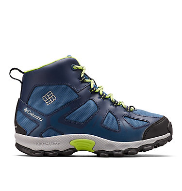 Botte Peakfreak™ XCRSN Mid WP Junior , front