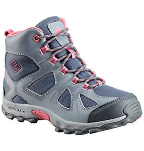Botte Peakfreak™ XCRSN Mid WP Junior