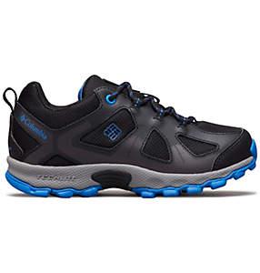 Big Kids' Peakfreak™ XCRSN Waterproof Shoe