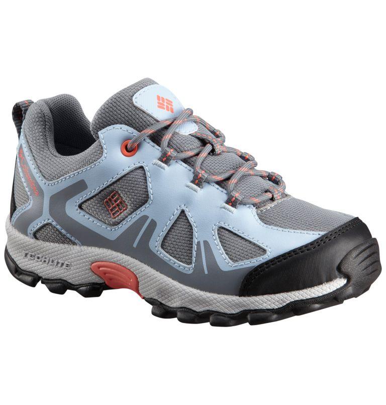 Youth Peakfreak™ XCRSN Waterproof Shoe Youth Peakfreak™ XCRSN Waterproof Shoe, front