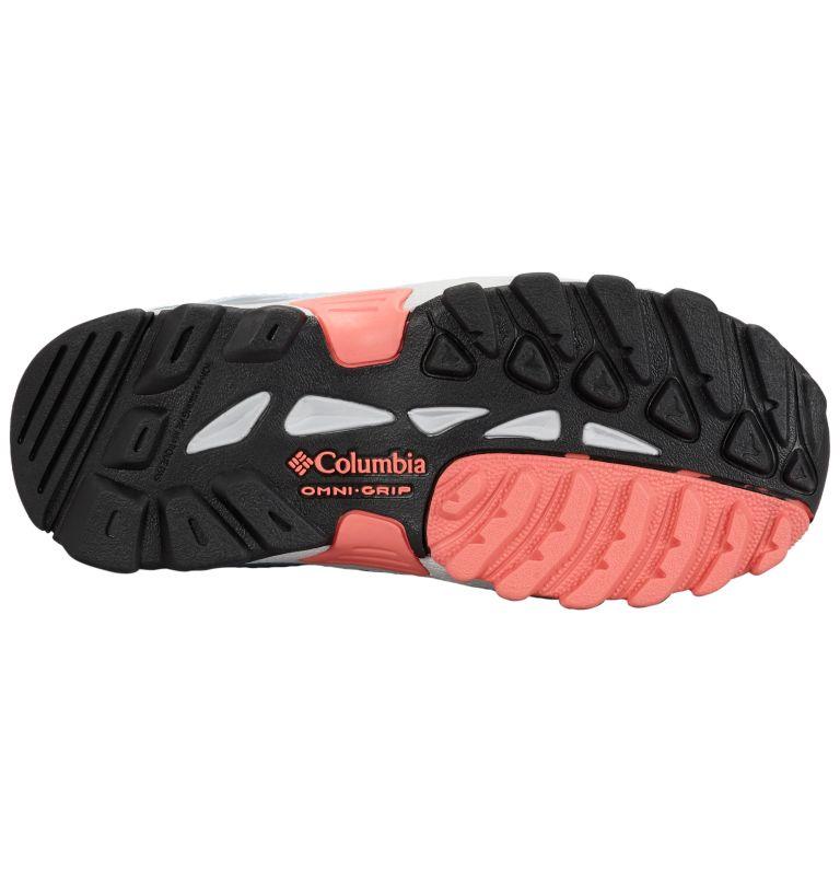 Youth Peakfreak™ XCRSN Waterproof Shoe Youth Peakfreak™ XCRSN Waterproof Shoe