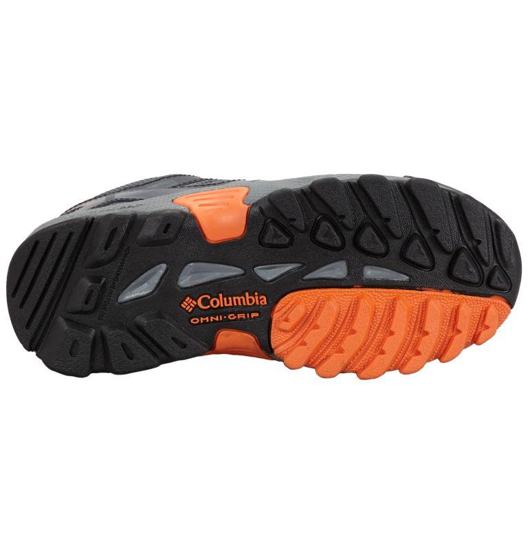 Peakfreak™ XCRSN Waterproof Schuh Junior Peakfreak™ XCRSN Waterproof Schuh Junior