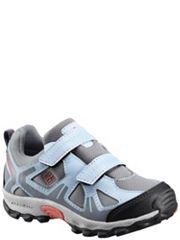 7e6c63fc66d8 Men s North Plains waterproof-breathable shoe