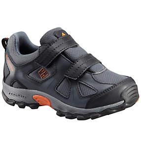 Little Kids' Peakfreak™ XCRSN Waterproof Shoe