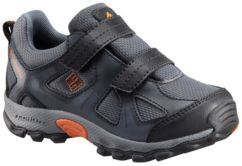 Little Kids' Peakfreak™ XCRSN Waterproof Shoe