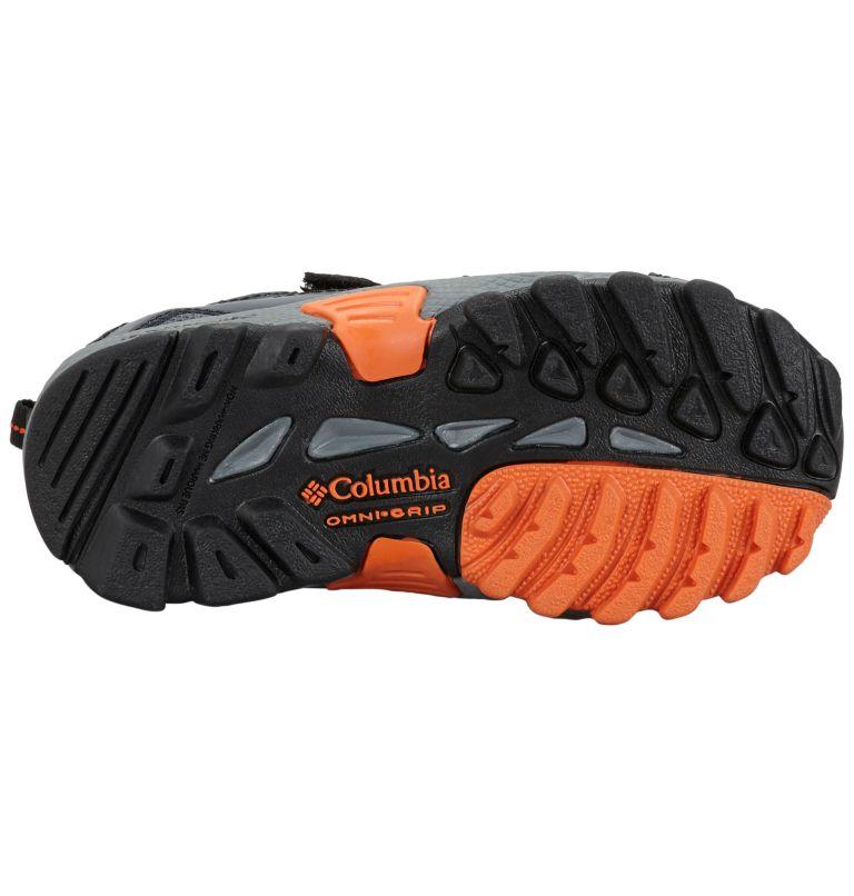 Chaussure Peakfreak™ XCRSN Low-Cut WP Enfant Chaussure Peakfreak™ XCRSN Low-Cut WP Enfant