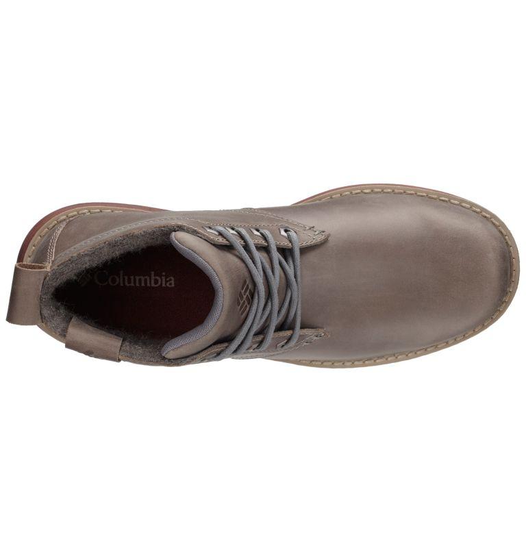 Men's Irvington™ II Chukka LTR WP Boots Men's Irvington™ II Chukka LTR WP Boots, back