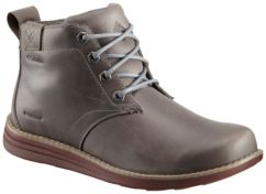 Men's Irvington™ II Chukka LTR WP Boots
