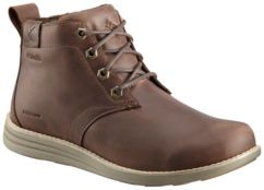 Men's Irvington™ II Chukka Leather Boot
