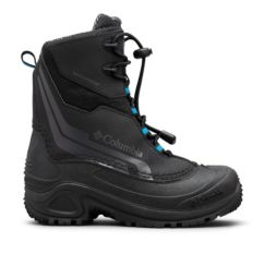 Botte De Neige Bugaboot™ Plus IV Omni-Heat™ Junior