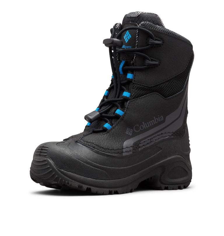 Youth Bugaboot™ Plus IV Omni-Heat™ Snow Boots Youth Bugaboot™ Plus IV Omni-Heat™ Snow Boots