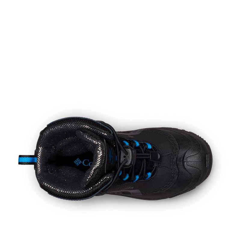 Youth Bugaboot™ Plus IV Omni-Heat™ Snow Boots Youth Bugaboot™ Plus IV Omni-Heat™ Snow Boots, top