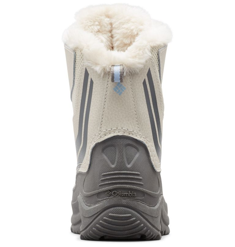 Youth Bugaboot™ Plus IV Omni-Heat™ Snow Boots Youth Bugaboot™ Plus IV Omni-Heat™ Snow Boots, back