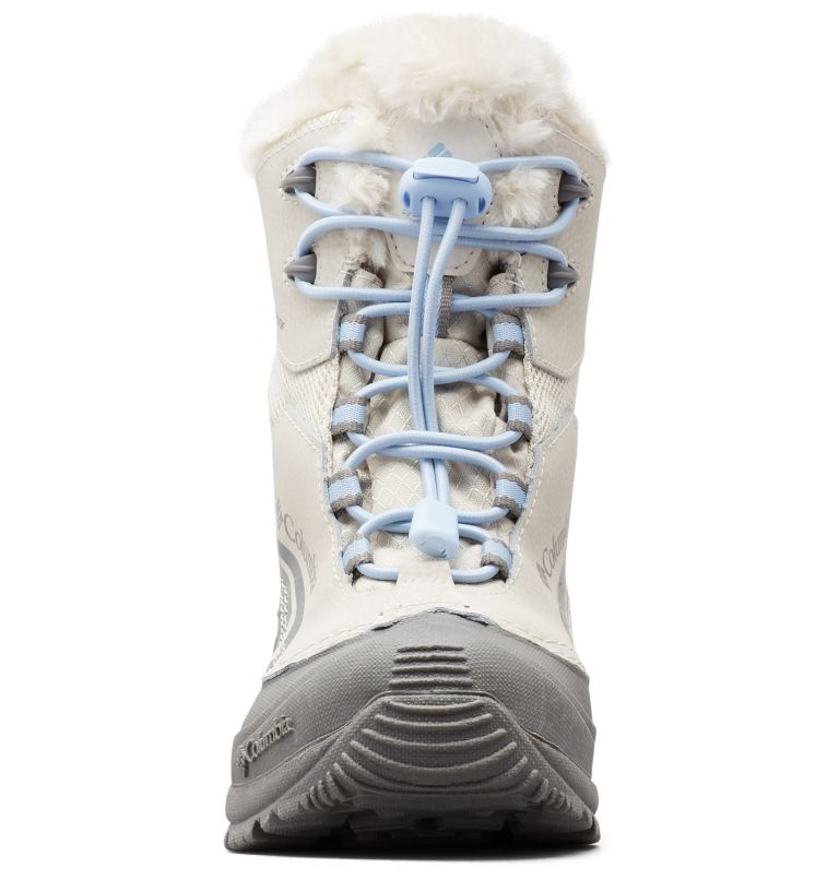 Youth Bugaboot™ Plus IV Omni-Heat™ Snow Boots Youth Bugaboot™ Plus IV Omni-Heat™ Snow Boots, toe