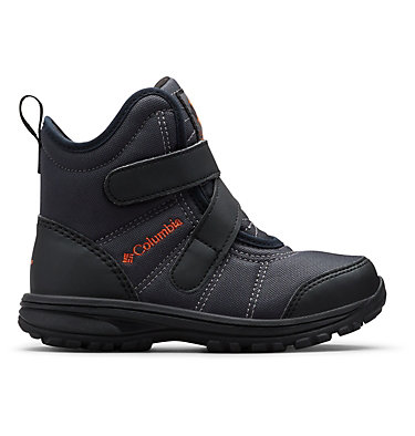 Big Kids' Fairbanks™ Boot , front