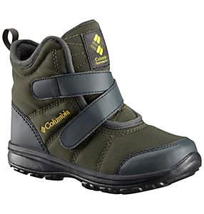 Big Kids' Fairbanks™ Boot