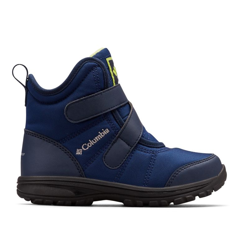 Big Kids' Fairbanks™ Boot Big Kids' Fairbanks™ Boot, front