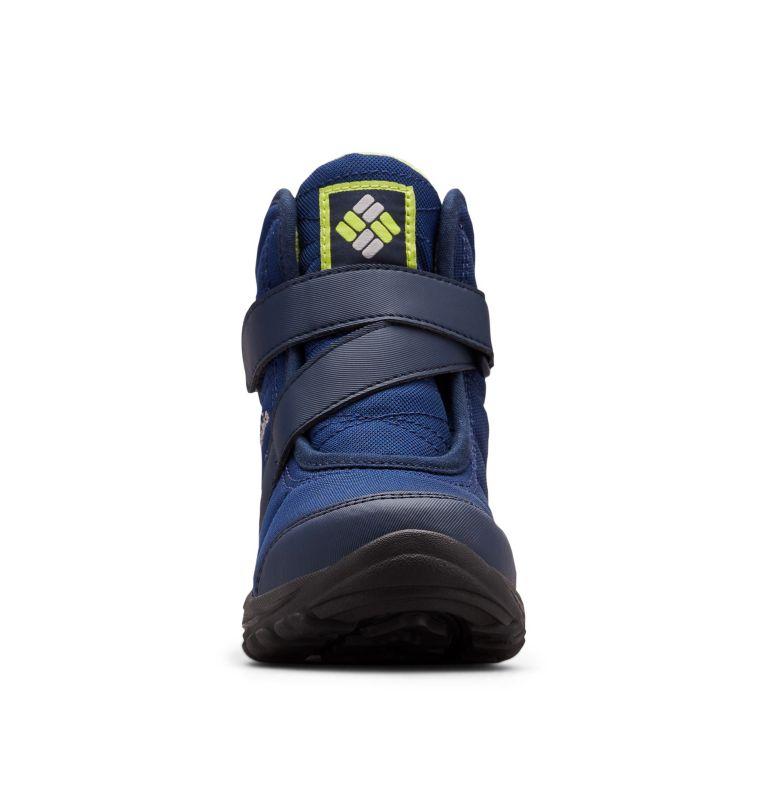 Big Kids' Fairbanks™ Boot Big Kids' Fairbanks™ Boot, toe