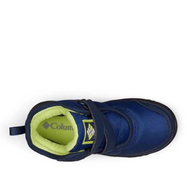 Big Kids' Fairbanks™ Boot Big Kids' Fairbanks™ Boot, top