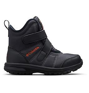 Fairbanks™ Schuh für Kinder