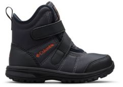 Kids' Fairbanks™ Shoe