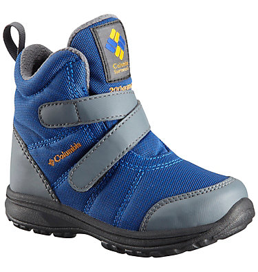 Kids' Fairbanks™ Shoe , front