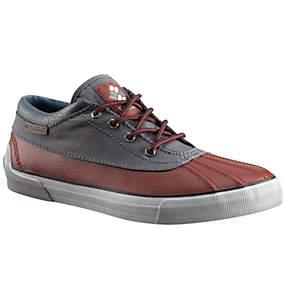 Men's Goodlife™ Waterproof Low Duck Shoe